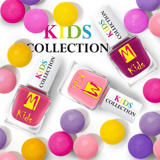 Megújult és bõvült a Moyra Kids Kollekció!